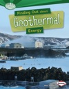 Finding Out About Geothermal Energy