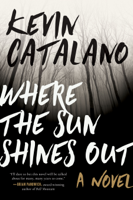 Kevin Catalano - Where the Sun Shines Out artwork