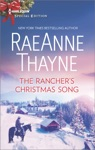 The Ranchers Christmas Song