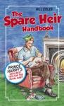 Spare Heir Handbook