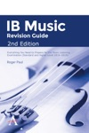 IB Music Revision Guide 2nd Edition