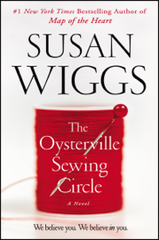 The Oysterville Sewing Circle PDF Download