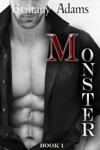 Monster Book 1