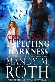 Expecting Darkness PDF Download