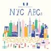 Mr Boddingtons Studio NYC ABCs