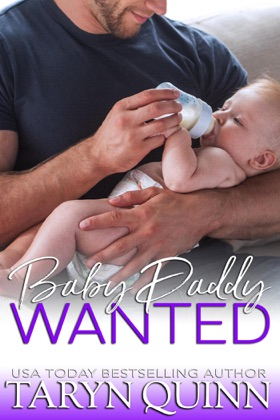 Baby Daddy Wanted image
