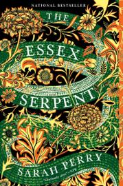 The Essex Serpent book