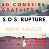 @DocteurAmour - SOS Rupture : 60 conseils gratuits artwork
