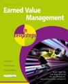 Earned Value Management In Easy Steps