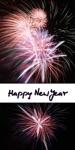 Kalender Zum Selberdrucken  Happy New Year 2018