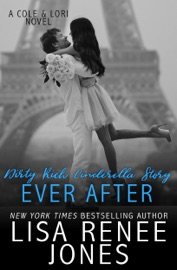 Dirty Rich Cinderella Story: Ever After PDF Download