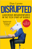 Disrupted