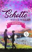 Ein Schotte wider Willen (Liebesroman)