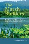 The Marsh Builders
