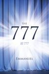 The 777-El 77