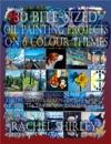30 Bite-Sized Oil Painting Projects On 6 Colour Themes 3 Books In 1 Explore Alla Prima Glazing Impasto  More Via Still Life Landscapes Skies Animals  More