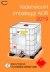 Vademecum Illustrato Imballaggi ADR 2019