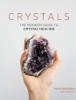 Yulia van Doren - Crystals artwork