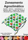 Zoneamento Agroclimtico