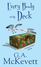 Every Body on Deck PDF Download