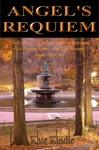 Angels Requiem