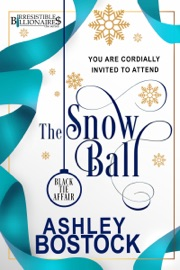 The Snow Ball PDF Download