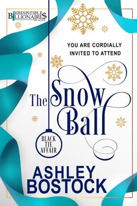 The Snow Ball