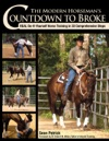 The Modern Horsemans Countdown To Broke