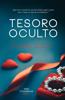 Diana Scott - Tesoro Oculto ilustración