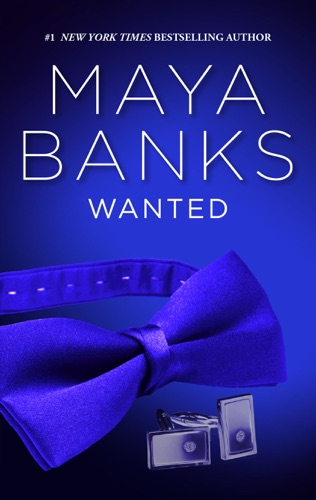 Download free maya fever banks ebook