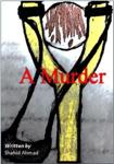 A Murder