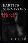 Earths Survivors Knock