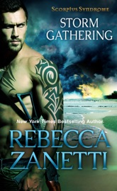 Storm Gathering PDF Download