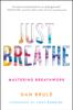 Dan Brule - Just Breathe artwork