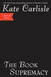 The Book Supremacy PDF Download