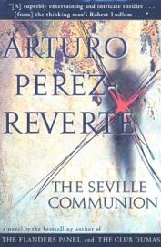 The Seville Communion PDF Download