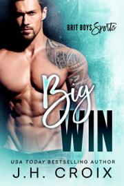 Big Win book