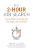 Steve Dalton - The 2-Hour Job Search artwork