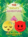 The Emojis Adventure