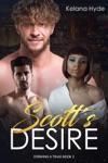 Scotts Desire
