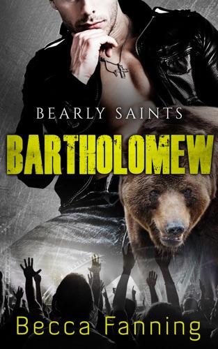 Becca Fanning - Bartholomew