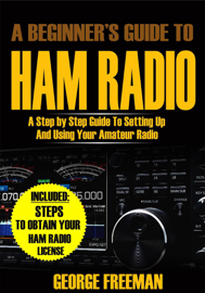 A Beginner's Guide to Ham Radio