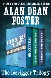 The Icerigger Trilogy PDF Download