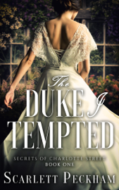 The Duke I Tempted PDF Download