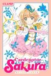 Cardcaptor Sakura Clear Card Volume 5