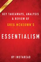 Instaread - Essentialism artwork