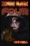 Zombie Plague Book Four