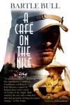 A Caf On The Nile