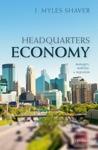 Headquarters Economy