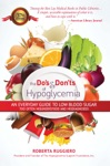 Dos  Donts Of Hypoglycemia